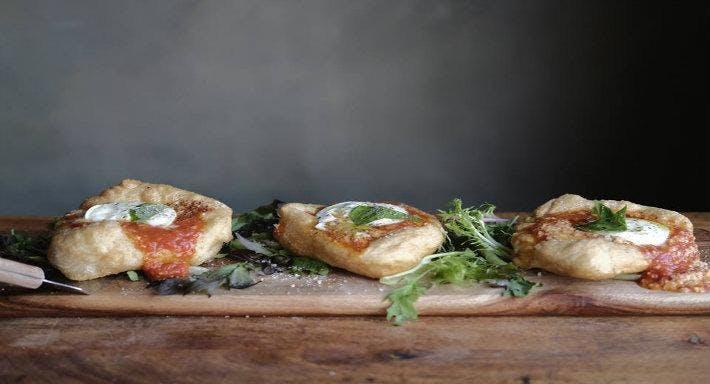 Pizzeria Da Alfredo Sydney image 3
