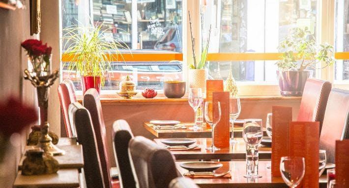 Little Elephant Thai Restaurant Eastbourne image 2