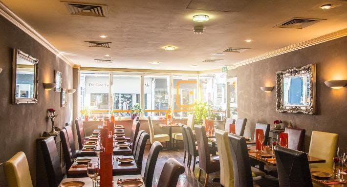 Little Elephant Thai Restaurant Eastbourne image 3