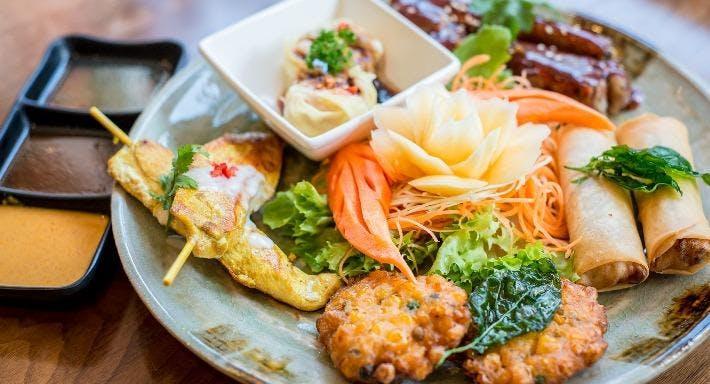 Little Elephant Thai Restaurant