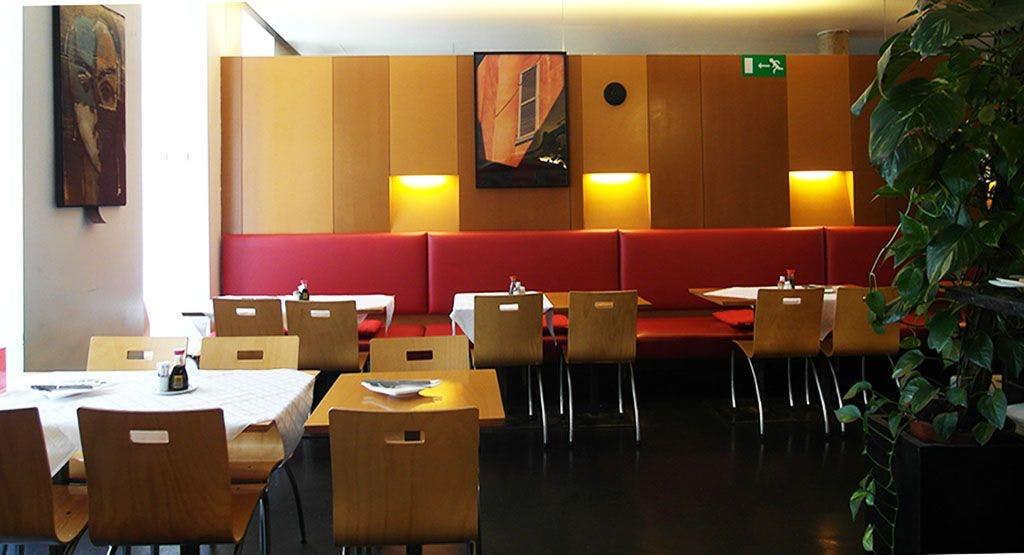 Restaurant Tseng Wien image 1