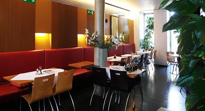 Restaurant Tseng Wien image 4