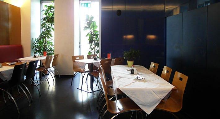 Restaurant Tseng Wien image 3
