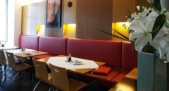 Restaurant Tseng Wien image 2