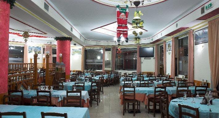 Gemelli Diversi Milano image 2