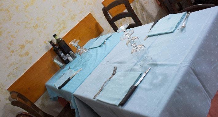 Gemelli Diversi Milano image 3