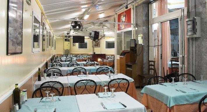 Gemelli Diversi Milano image 7