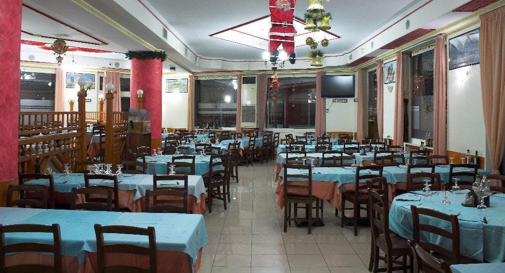 Gemelli Diversi Milano image 1