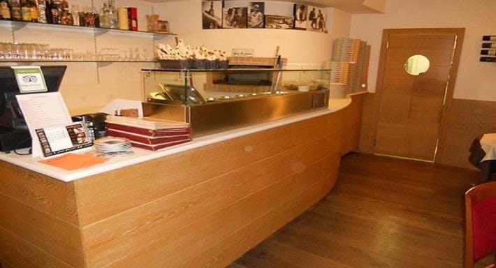 Ristorante Pizzeria Al Mulì Brescia image 1