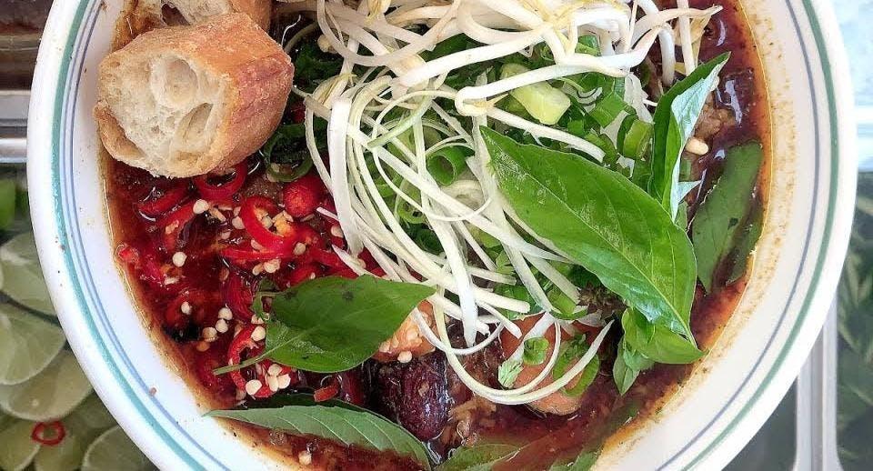 2 Foodies - Bankstown RSL