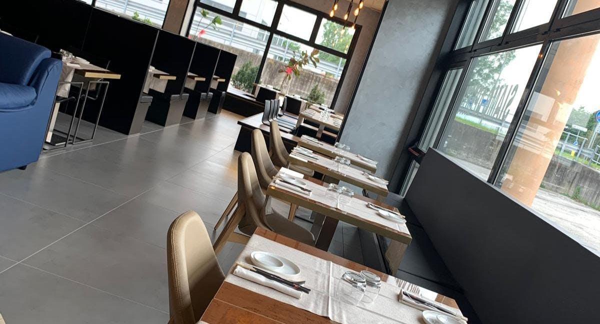 Mi Sa Sushi Thiene Vicenza image 2
