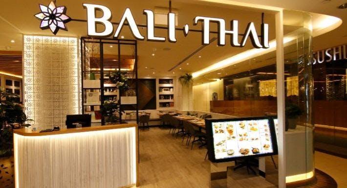 Bali Thai - Ngee Ann City Singapore image 1