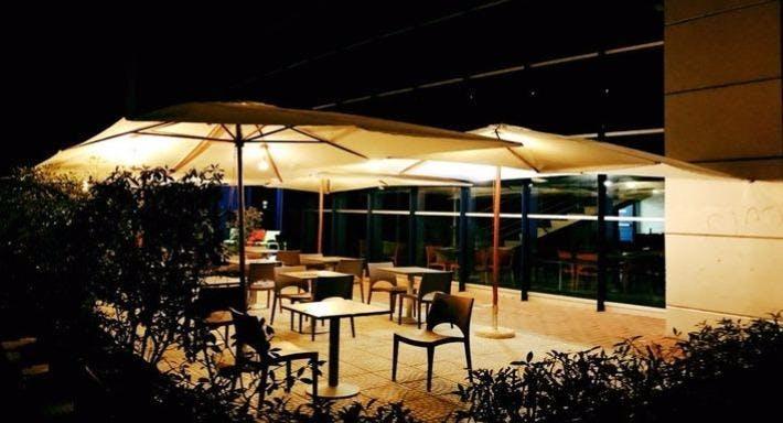 Pizzeria Quaranta Monza e Brianza image 2