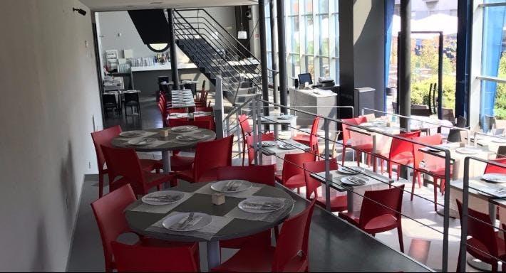 Pizzeria Quaranta Monza e Brianza image 3