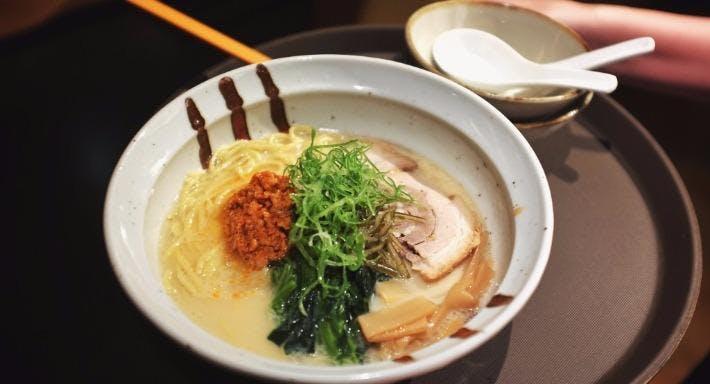 Yamazaki Japanese Restaurant & Bar Singapore image 10