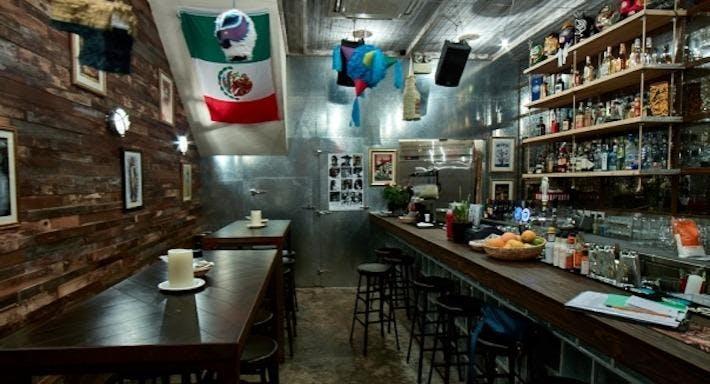 El Loco Gringo Hong Kong image 3