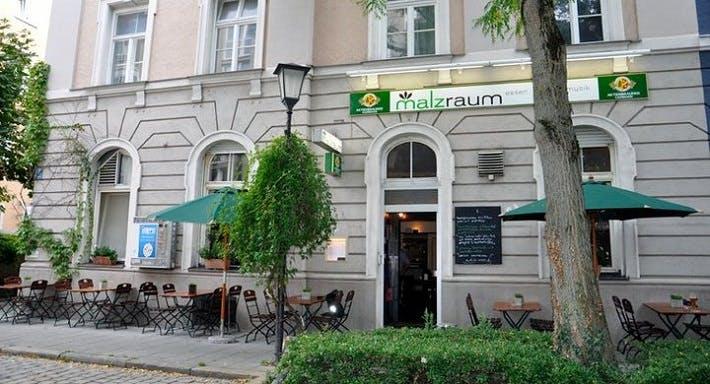 Malzraum München image 1