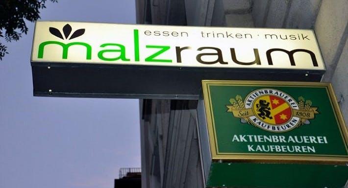 Malzraum München image 2