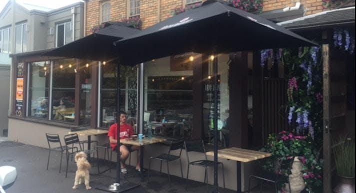 Ironwood Coffee Company Sydney image 3