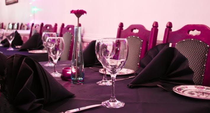 Muhib Indian Cuisine London image 3
