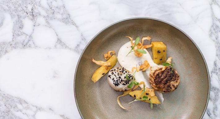 Tamarind Kitchen London image 1