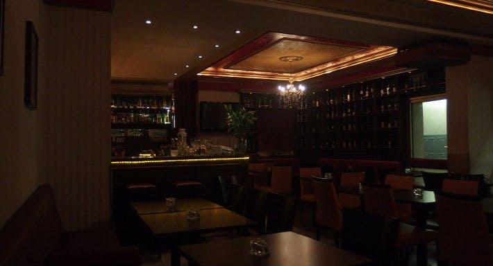 Da Vinci Lounge Potsdam image 1
