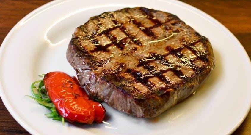 Bariloche Steak and Burger