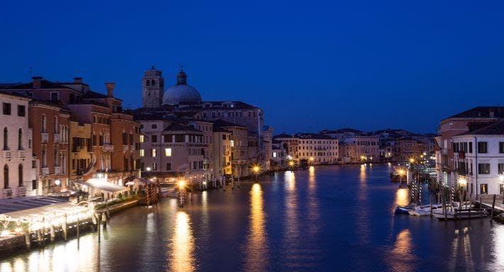 Ristorante Continental Venezia image 4