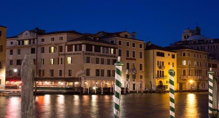 Ristorante Continental Venezia image 2