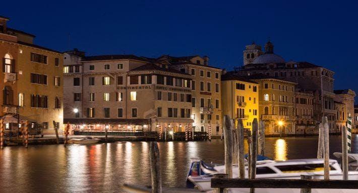 Ristorante Continental Venezia image 3