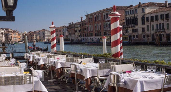 Ristorante Continental Venezia image 6