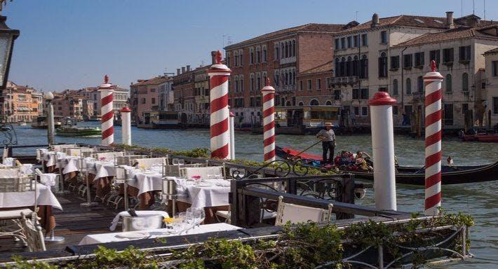 Ristorante Continental Venezia image 7