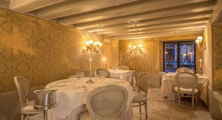 Ristorante Continental Venezia image 15