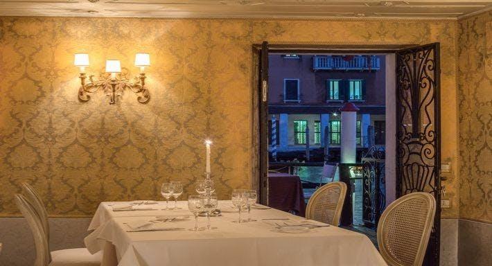 Ristorante Continental Venezia image 14