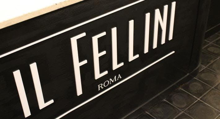 Il Fellini Roma image 1