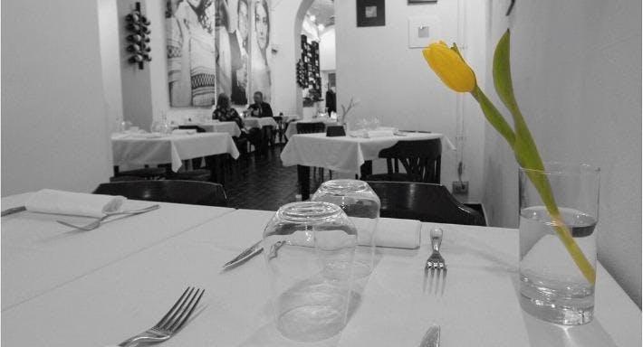 Il Fellini Roma image 2