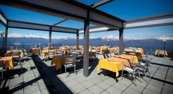 Funivie Varese image 2