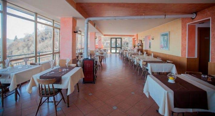Funivie Varese image 4