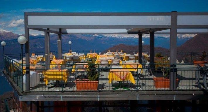 Funivie Varese image 5