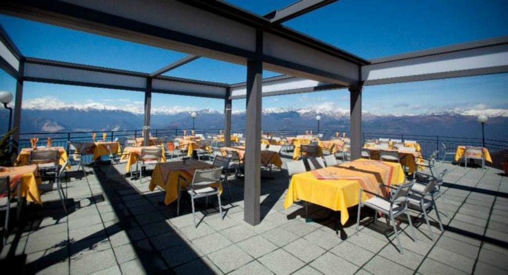Funivie Varese image 1