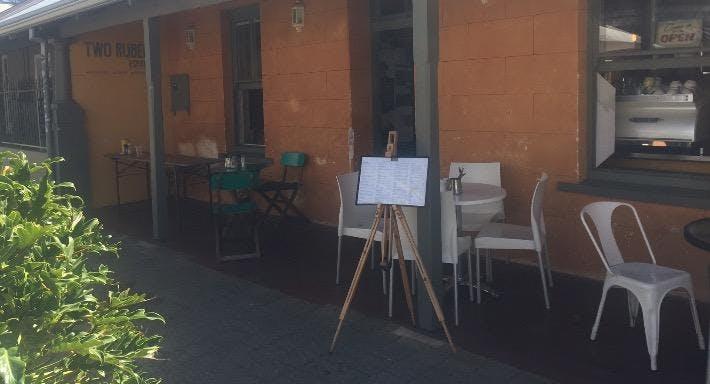 Two Rubens Espresso Perth image 2