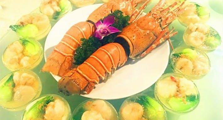 Sam Tse Kitchen 三姐廚房 Hong Kong image 5
