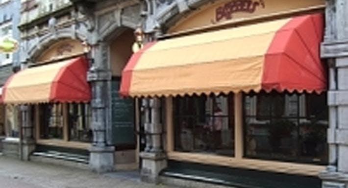 Restaurant Babbels Haarlem image 2
