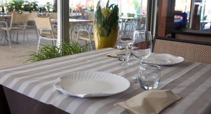 Ristorante Bagno Azzurro Ravenna image 3