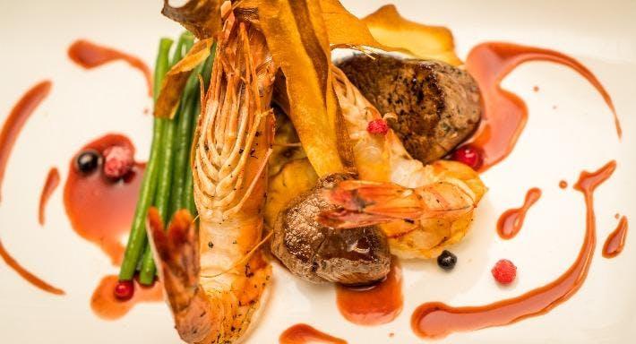 Restaurant Scampi Haarlem image 3