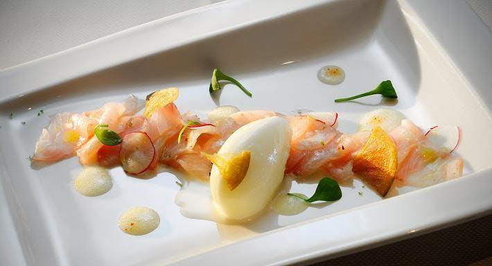Restaurant Grissini St. Moritz image 7