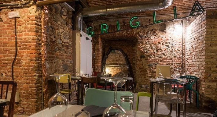 Casa Slurp Torino image 2