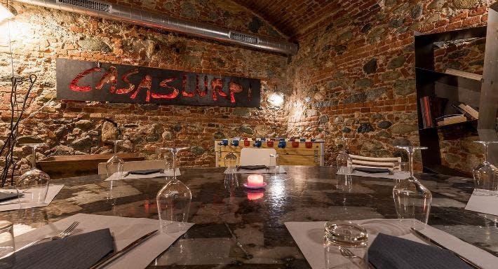 Casa Slurp Torino image 1
