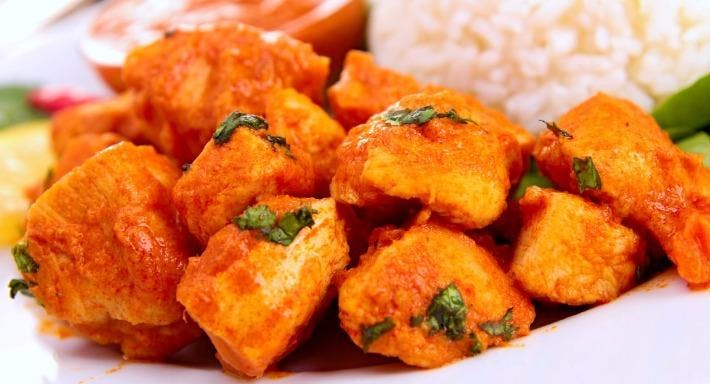 Bengal Spice - Loughton