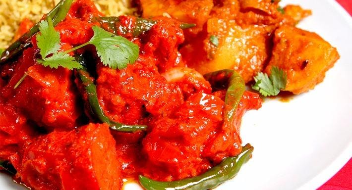 Bengal Spice - Loughton